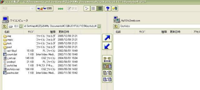 10_0.jpg  : 27 KB