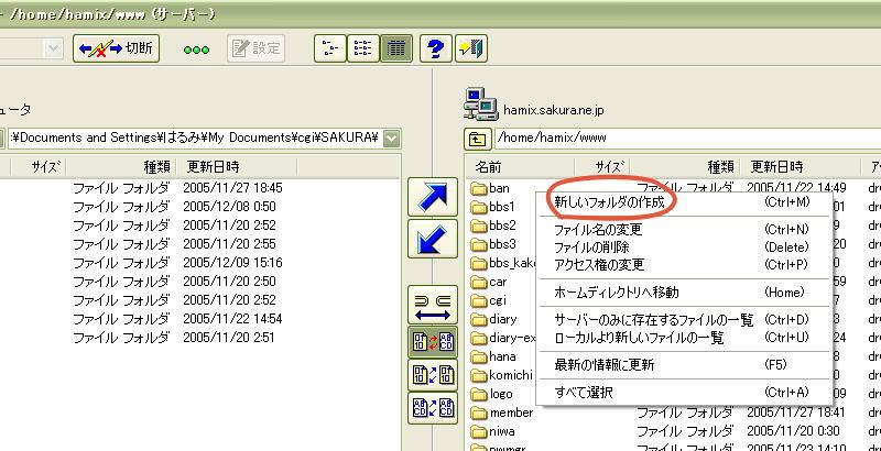 11_1.jpg  : 81 KB