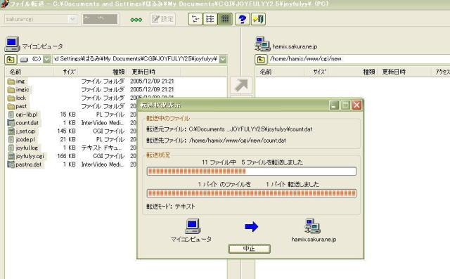 13_1.jpg  : 40 KB