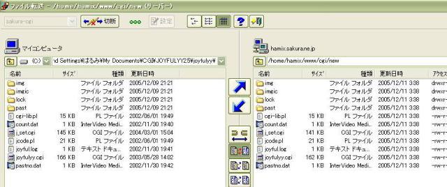 13_2.jpg  : 42 KB