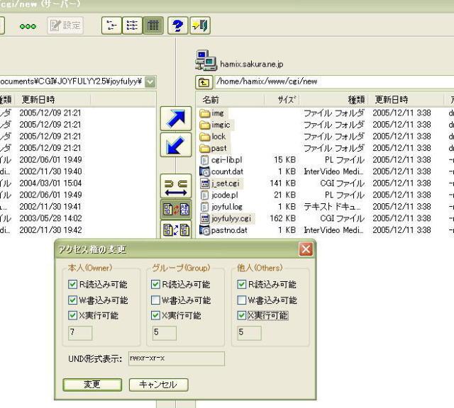 16_0.jpg  : 69 KB