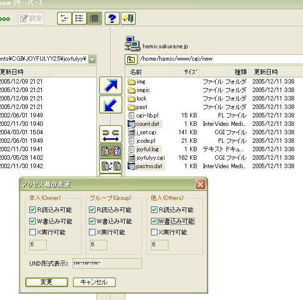 17_0.jpg  : 81 KB