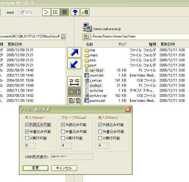 18_0.jpg  : 84 KB