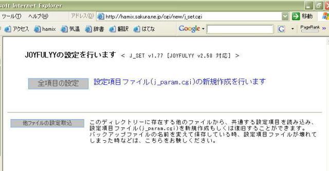 19_1.jpg  : 33 KB