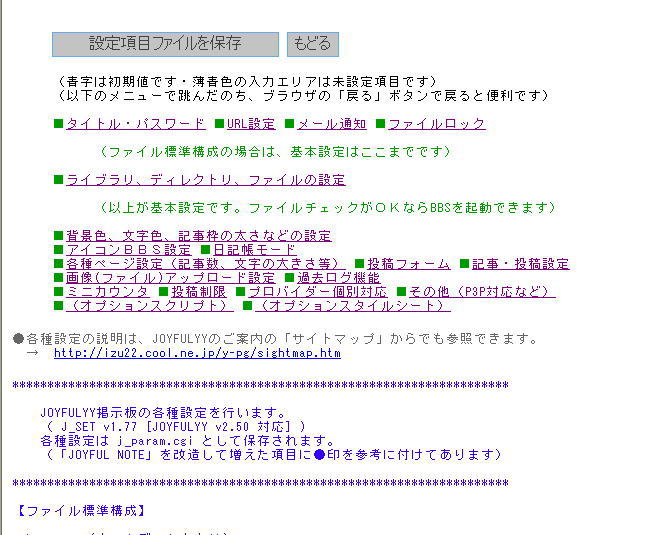 22_0.jpg  : 85 KB