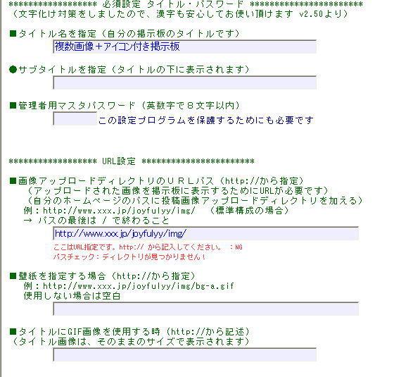 23_0.jpg  : 68 KB