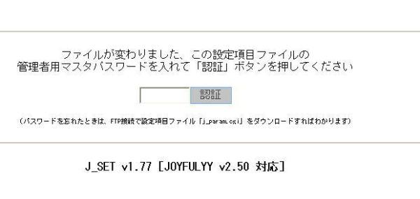 24_0.jpg  : 18 KB