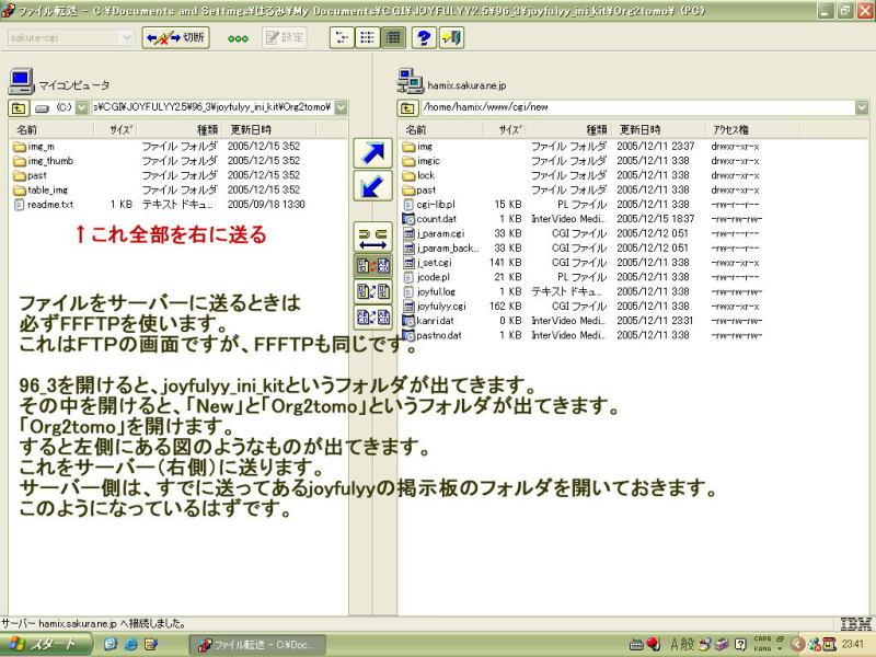 29_1.jpg  : 97 KB