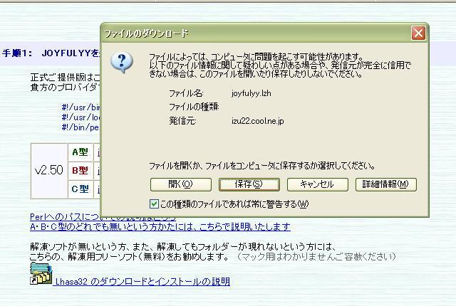 4_0.jpg  : 64 KB