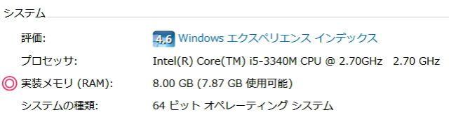 38_4.jpg  : 16 KB